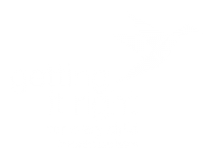 Getting it Right for every child in North Lanarkshire